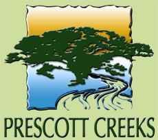 PCrks Logo